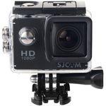 sjcam-camera-video-sport-full-hd-1080p-12mp-negru-sj4000-rs125036662-67913-2
