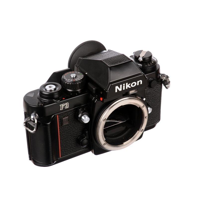 nikon-f3-aparat-foto-film-sh6694-1-55707-1-89