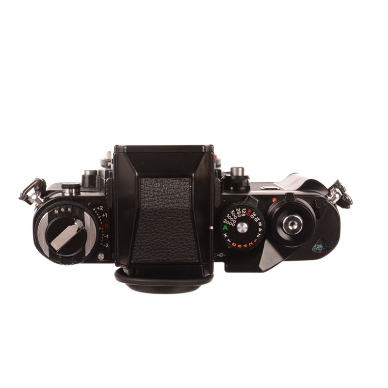 nikon-f3-aparat-foto-film-sh6694-1-55707-2-662