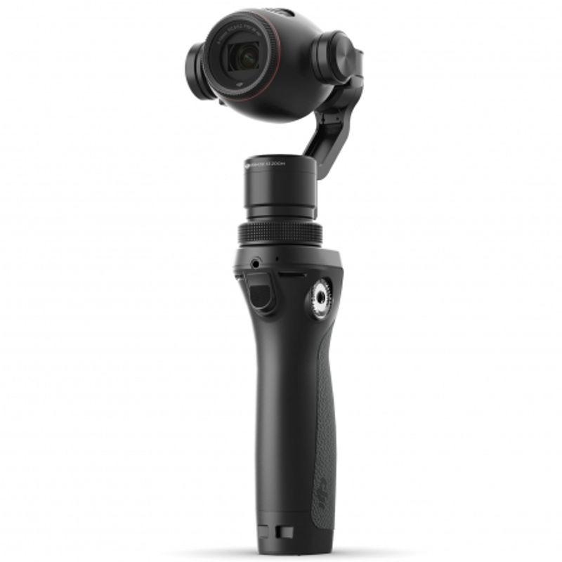 dji-osmo-camera-cu-stabilizare-si-zoom-rs125029710-8-67917-1