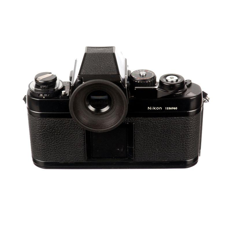nikon-f3-aparat-foto-film-sh6694-1-55707-3-57