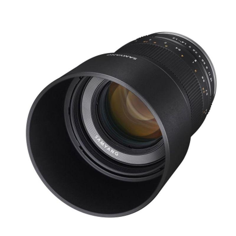 samyang-50mm-f-1-2-mft-negru-45391-3-916