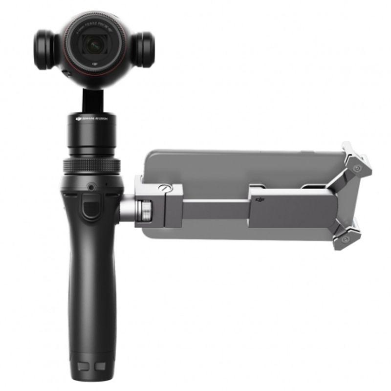 dji-osmo-camera-cu-stabilizare-si-zoom-rs125029710-8-67917-3