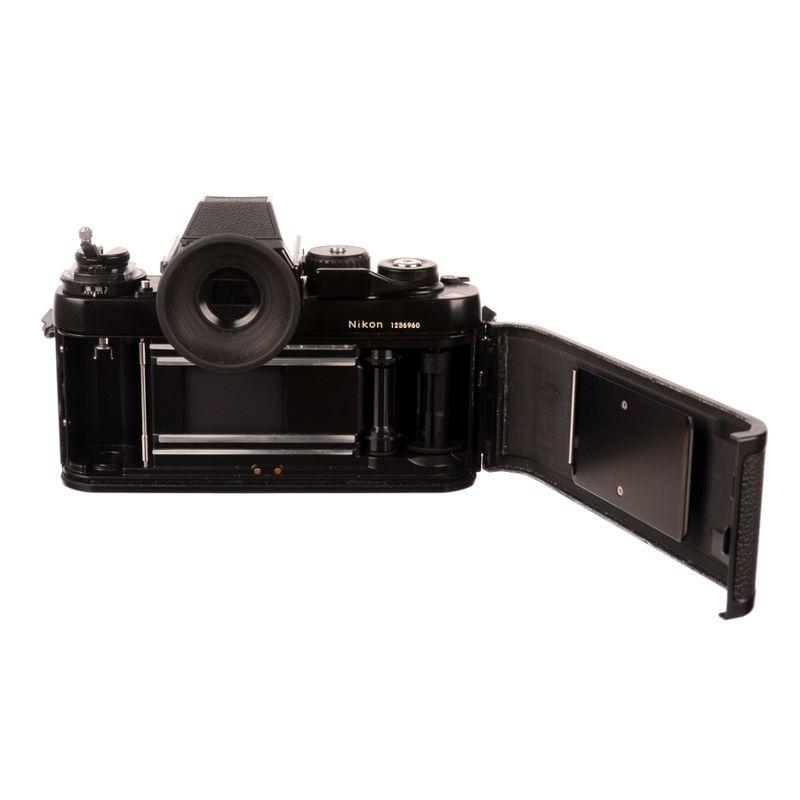 nikon-f3-aparat-foto-film-sh6694-1-55707-4-356