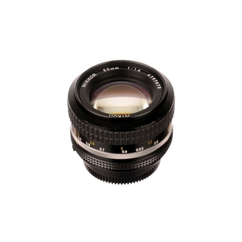 nikon-50mm-f-1-4-ai-sh6694-2-55708-809