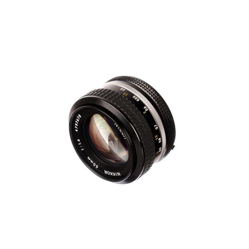 nikon-50mm-f-1-4-ai-sh6694-2-55708-1-230