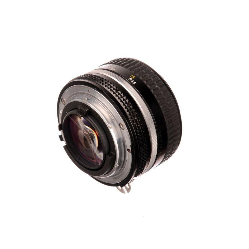 nikon-50mm-f-1-4-ai-sh6694-2-55708-2-848