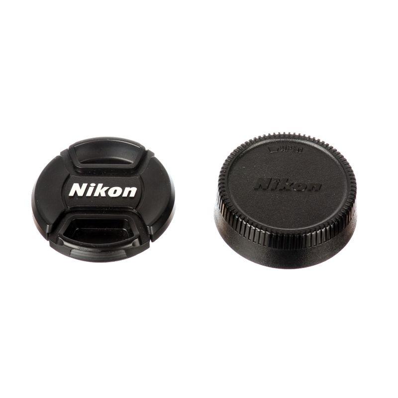 nikon-50mm-f-1-4-ai-sh6694-2-55708-3-463