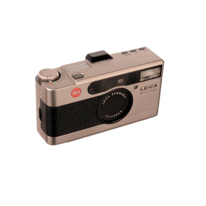 leica-minilux-40mm-f-2-4-sh6694-3-55709-979