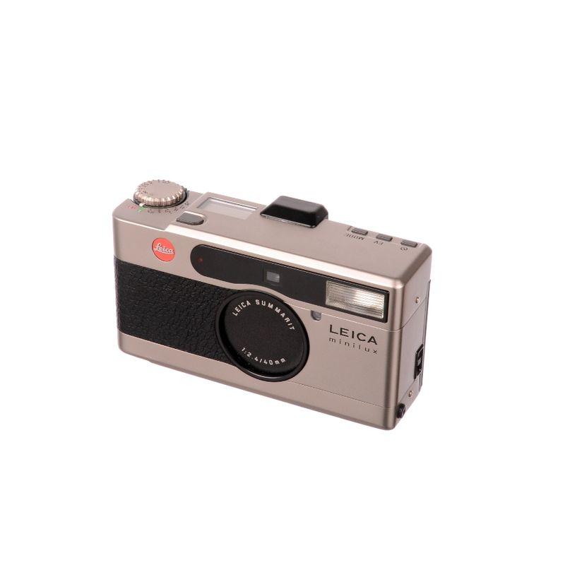 leica-minilux-40mm-f-2-4-sh6694-3-55709-1-116