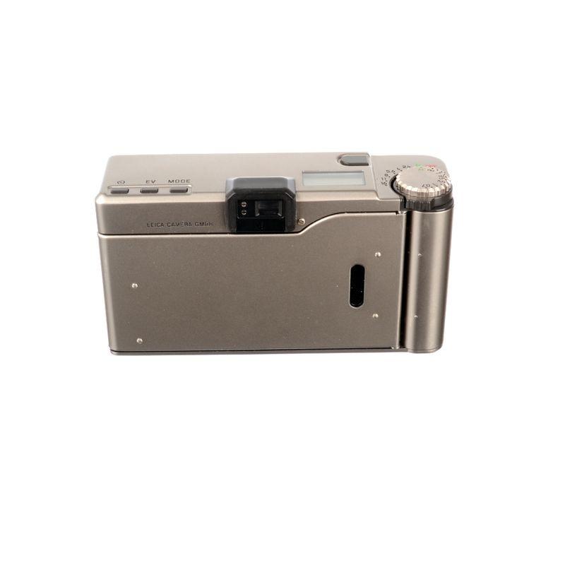 leica-minilux-40mm-f-2-4-sh6694-3-55709-2-526