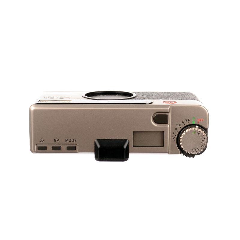 leica-minilux-40mm-f-2-4-sh6694-3-55709-3-364