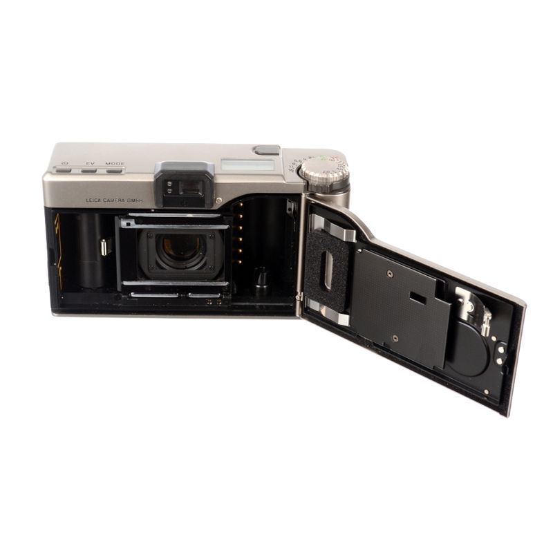 leica-minilux-40mm-f-2-4-sh6694-3-55709-4-684
