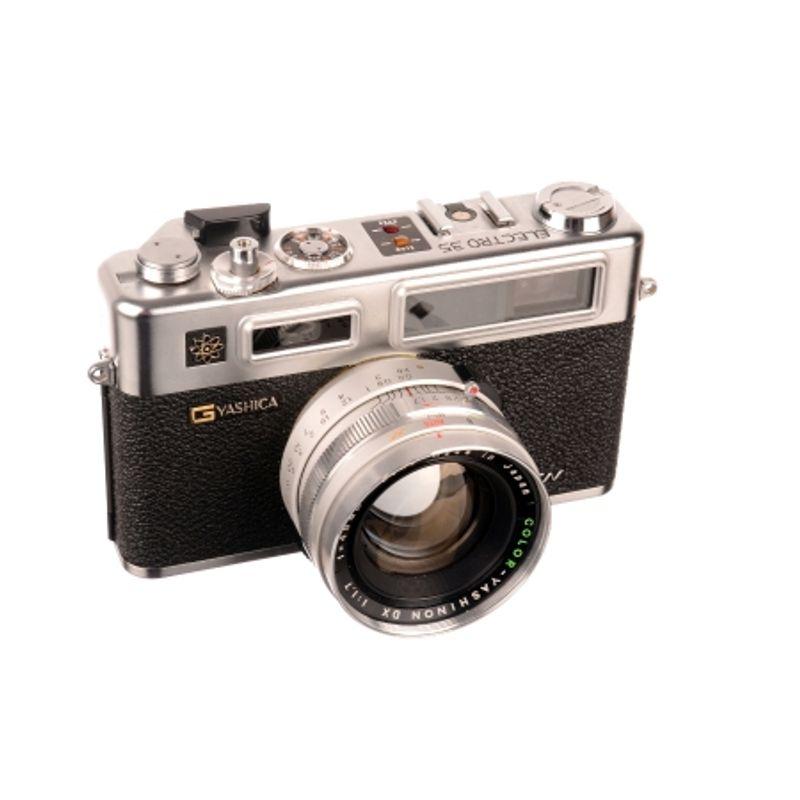 yashica-electro-35-gsn-35mm-sh6694-4-55710-375