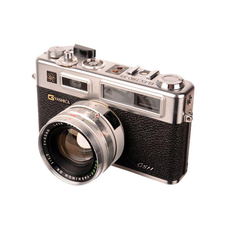 yashica-electro-35-gsn-35mm-sh6694-4-55710-1-312