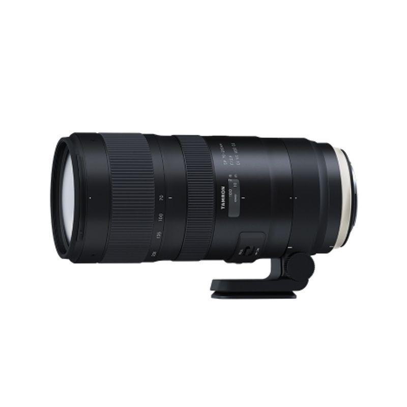 tamron-70-200mm-f2-8-sp-vc-usd-g2-nikon-rs125033528-67925-1