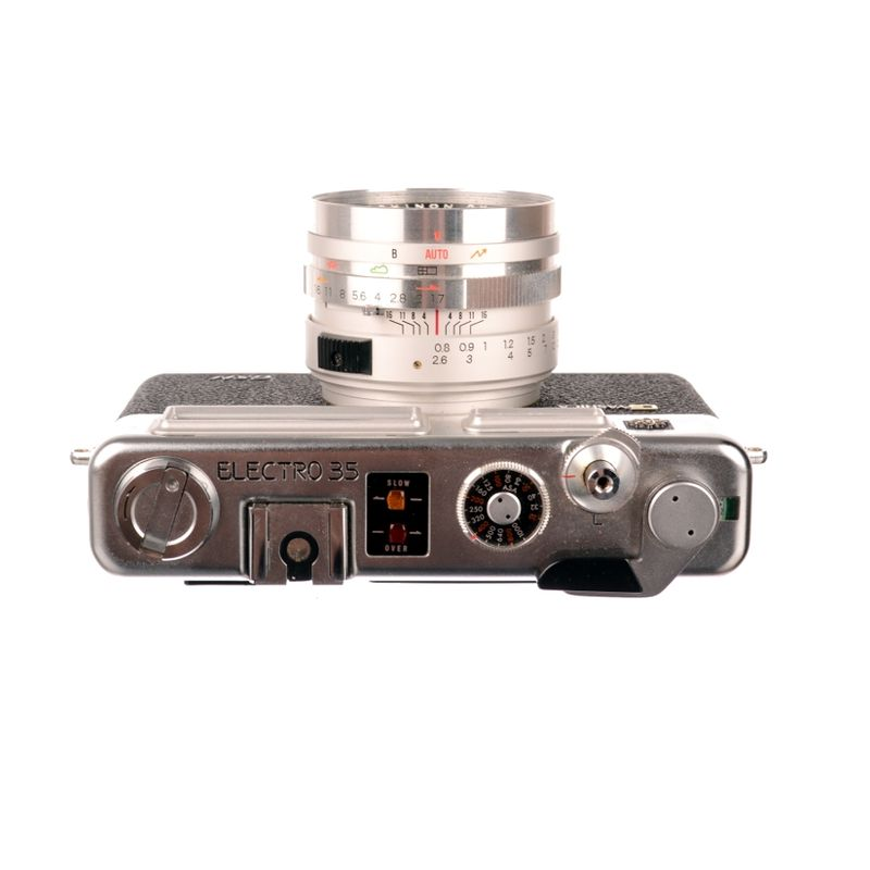 yashica-electro-35-gsn-35mm-sh6694-4-55710-3-861