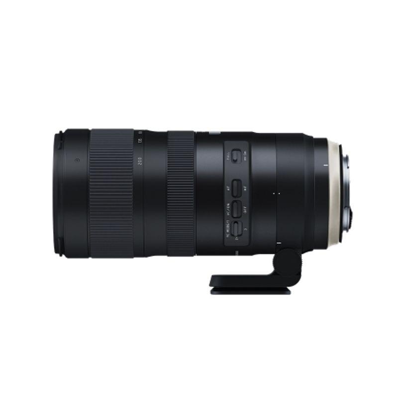 tamron-70-200mm-f2-8-sp-vc-usd-g2-nikon-rs125033528-67925-2