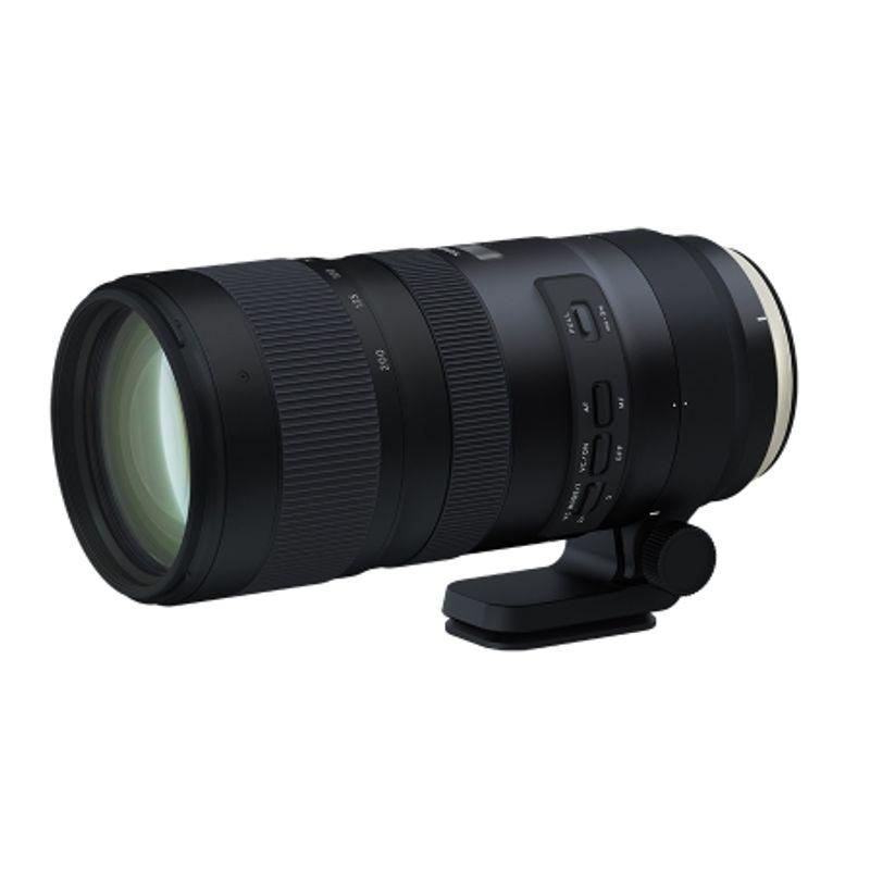 tamron-70-200mm-f2-8-sp-vc-usd-g2-nikon-rs125033528-67925-3