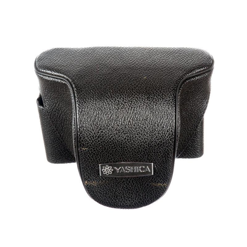 yashica-electro-35-gsn-35mm-sh6694-4-55710-5-457