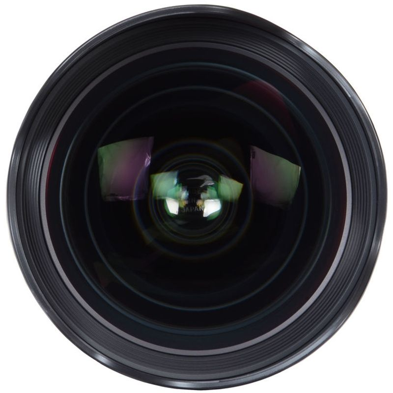 sigma-20mm-f-1-4-dg-hsm-montura-nikon--a--45968-136-932