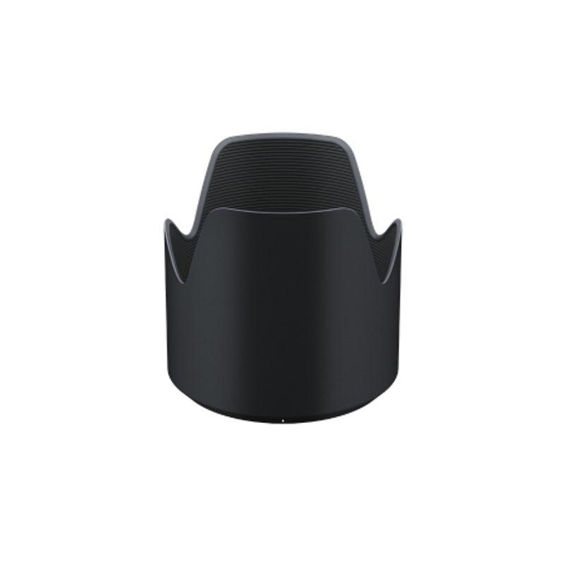 tamron-70-200mm-f2-8-sp-vc-usd-g2-nikon-rs125033528-67925-7