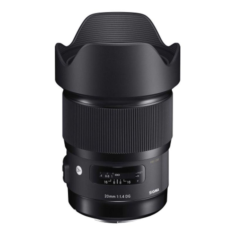 sigma-20mm-f-1-4-dg-hsm-montura-canon--a--45972-450-969
