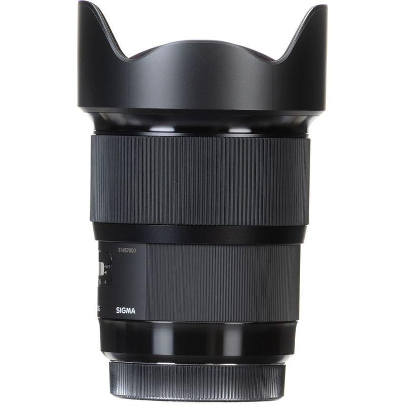 sigma-20mm-f-1-4-dg-hsm-montura-canon--a--45972-805-395