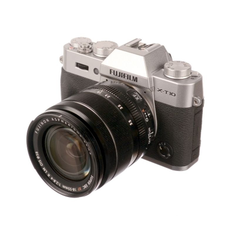 sh-fujifilm-x-t10-silver-18-55mm-f-2-8-4-ois--sh125030750-55715-532