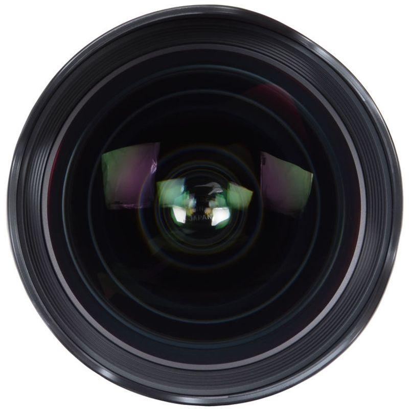 sigma-20mm-f-1-4-dg-hsm-montura-canon--a--45972-807-397