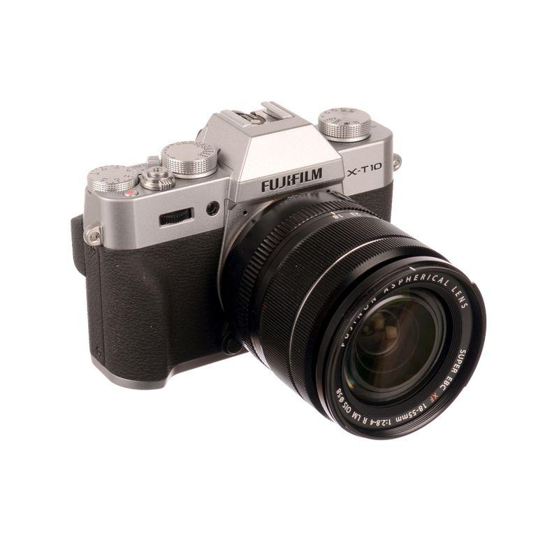 sh-fujifilm-x-t10-silver-18-55mm-f-2-8-4-ois--sh125030750-55715-1-840