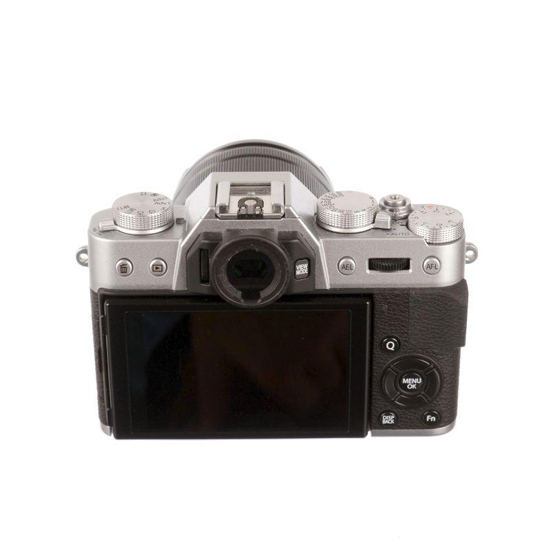 sh-fujifilm-x-t10-silver-18-55mm-f-2-8-4-ois--sh125030750-55715-2-471