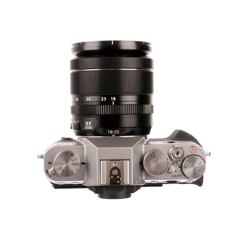 sh-fujifilm-x-t10-silver-18-55mm-f-2-8-4-ois--sh125030750-55715-3-138