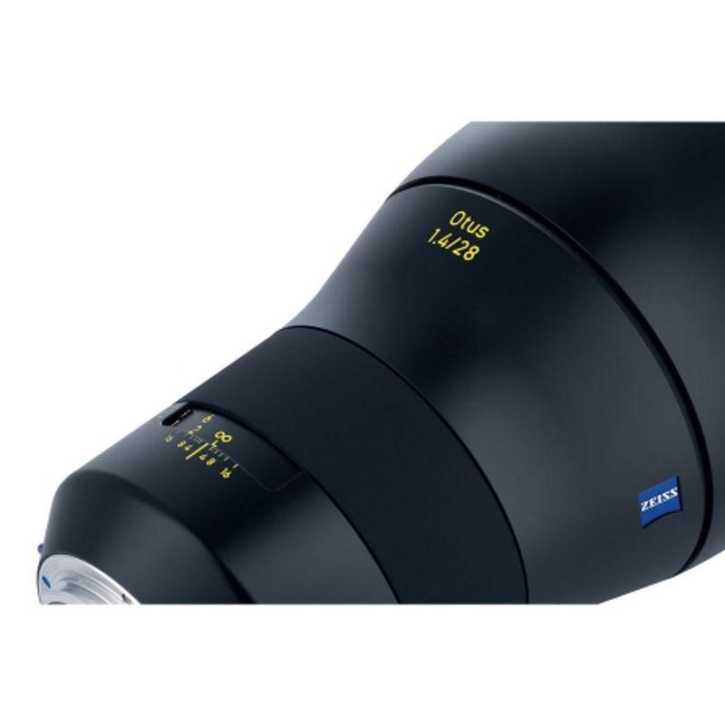 zeiss-otus-28mm-f-1-4-distagon-t--ze-montura-canon-45979-9-679