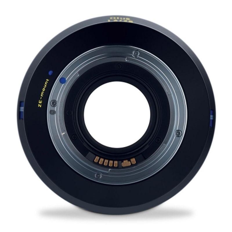 zeiss-otus-28mm-f-1-4-distagon-t--ze-montura-canon-45979-11-567