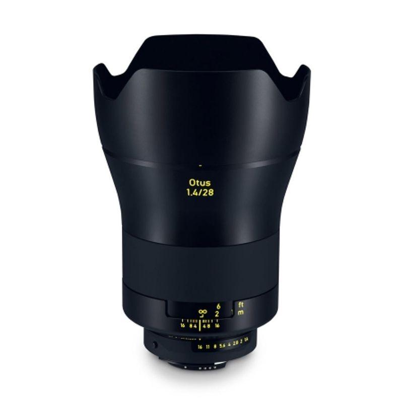 zeiss-otus-28mm-f-1-4-apo-distagon-t--zf-2-montura-nikon-45980-972