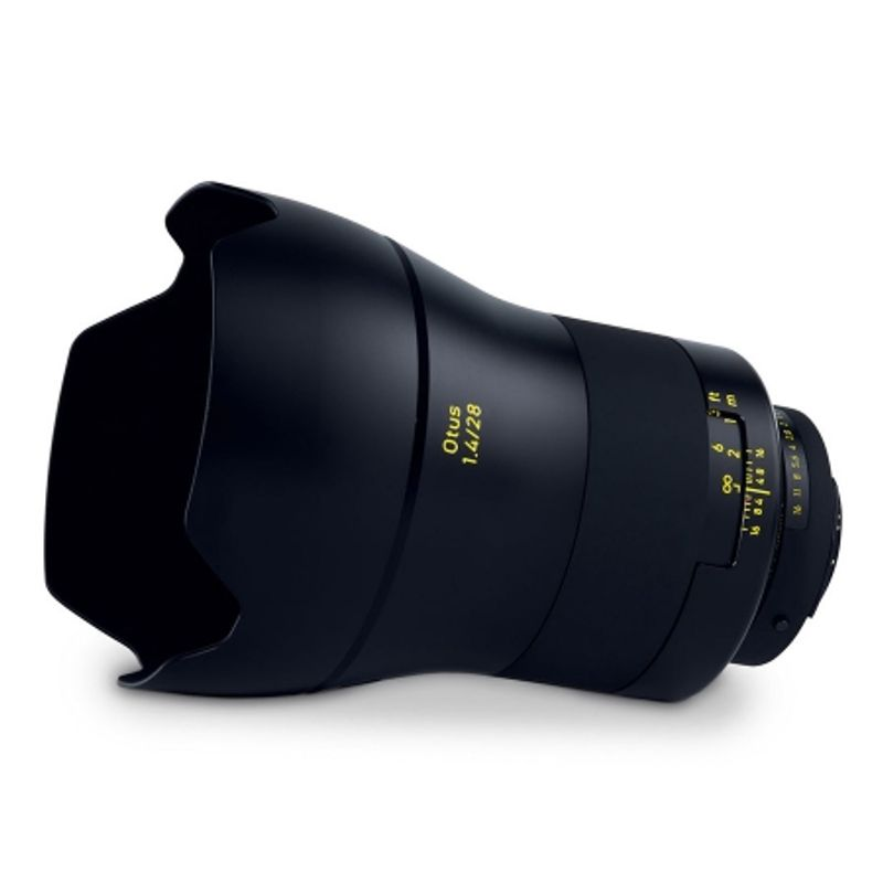 zeiss-otus-28mm-f-1-4-distagon-t--zf-2-montura-nikon-45980-2