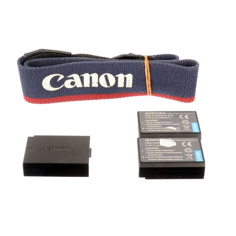 sh-canon-1100d-body-sh125030751-55719-4-566