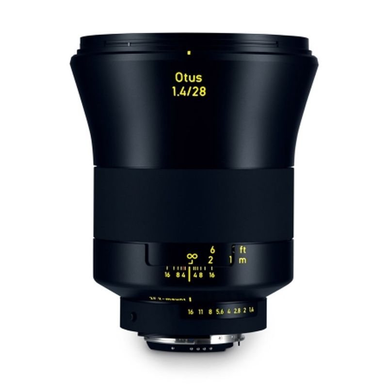 zeiss-otus-28mm-f-1-4-distagon-t--zf-2-montura-nikon-45980-4