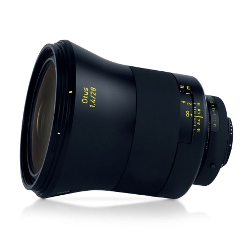 zeiss-otus-28mm-f-1-4-distagon-t--zf-2-montura-nikon-45980-5