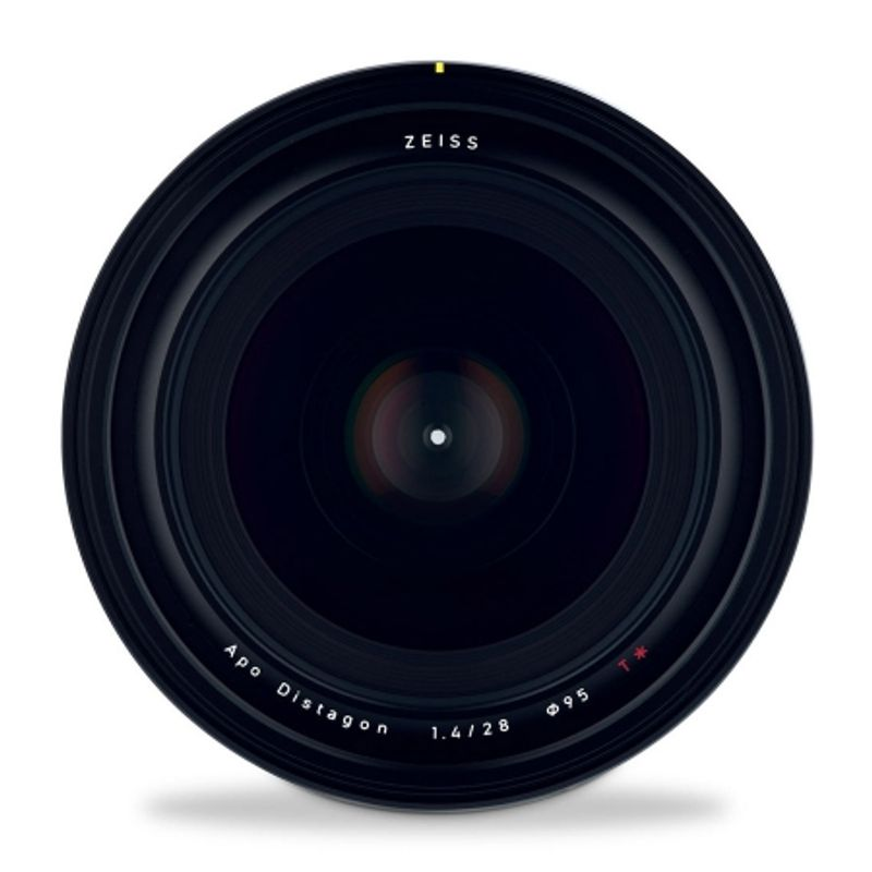 zeiss-otus-28mm-f-1-4-distagon-t--zf-2-montura-nikon-45980-6