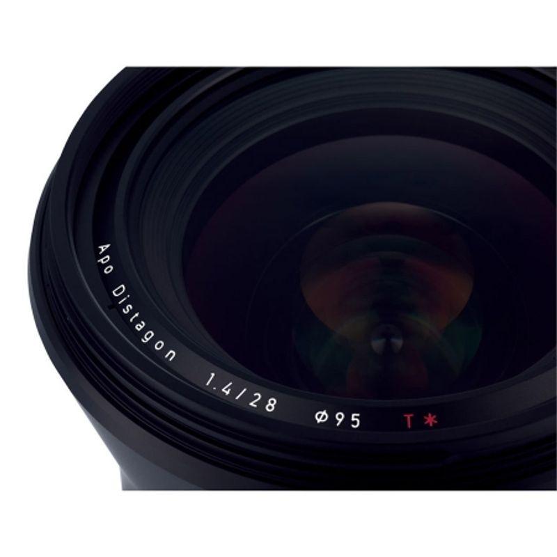 zeiss-otus-28mm-f-1-4-distagon-t--zf-2-montura-nikon-45980-8