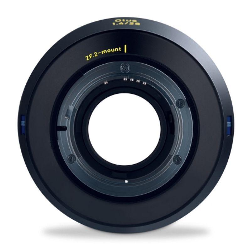 zeiss-otus-28mm-f-1-4-distagon-t--zf-2-montura-nikon-45980-11