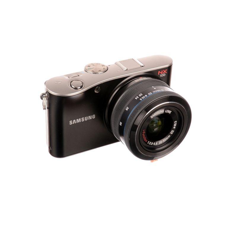 sh-samsung-nx100-samsung-20-50mm-f-3-5-5-6-sh125030754-55722-1-874