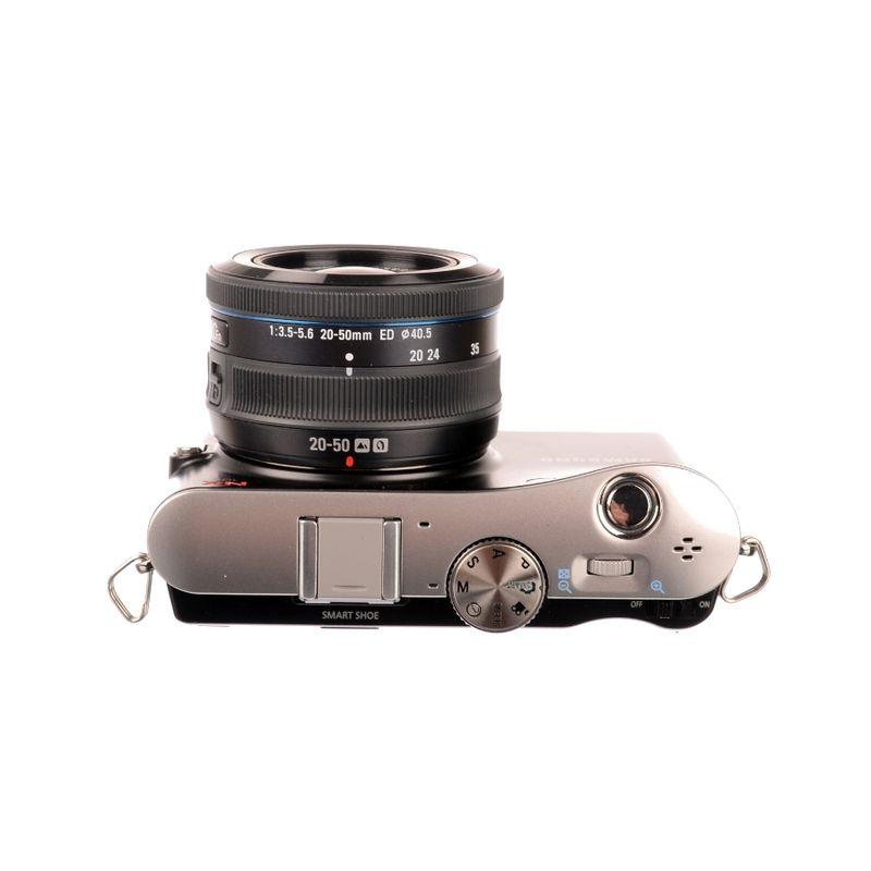 sh-samsung-nx100-samsung-20-50mm-f-3-5-5-6-sh125030754-55722-2-825