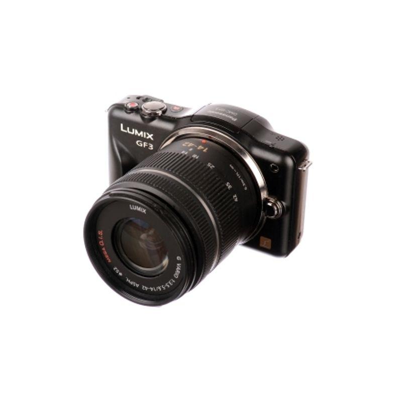 sh-panasonic-gf3-panasonic-14-42mm-f-3-5-5-6-sh125030755-55723-901