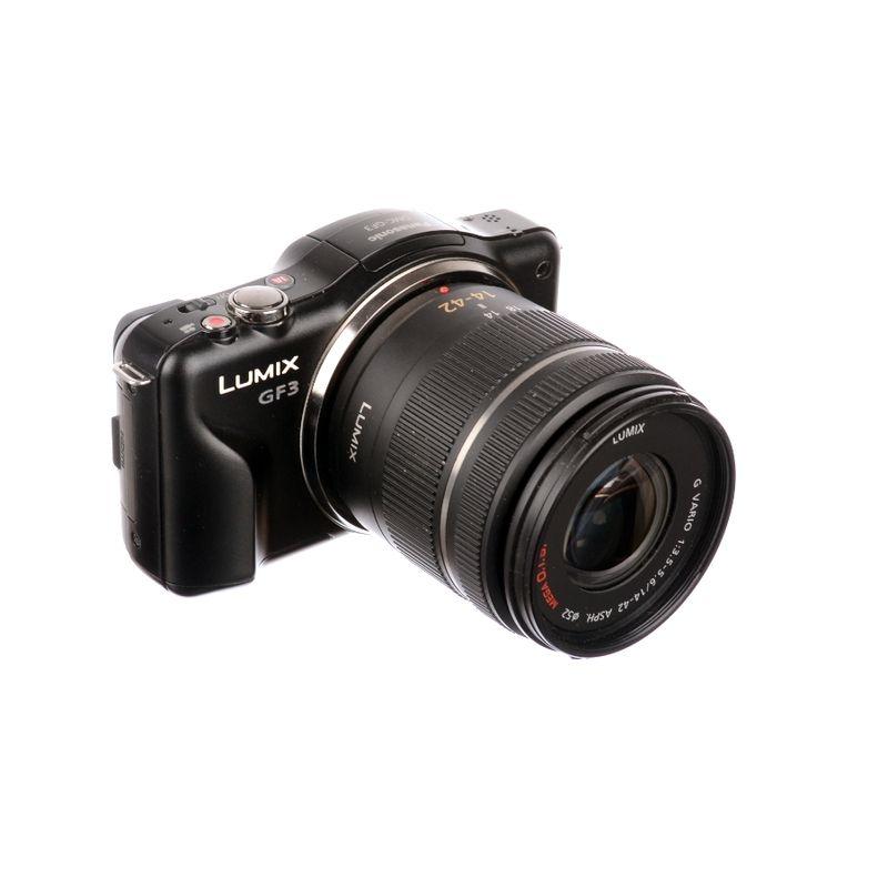 sh-panasonic-gf3-panasonic-14-42mm-f-3-5-5-6-sh125030755-55723-1-711