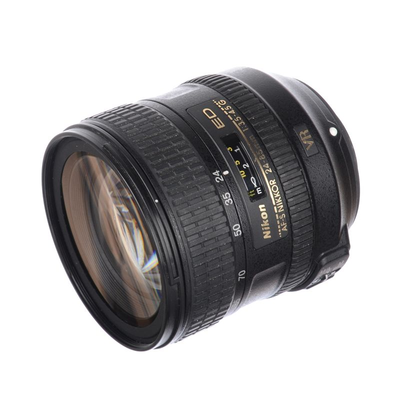 nikon-af-s-24-85mm-f-3-5-4-5-vr-sh6697-2-55725-2-220