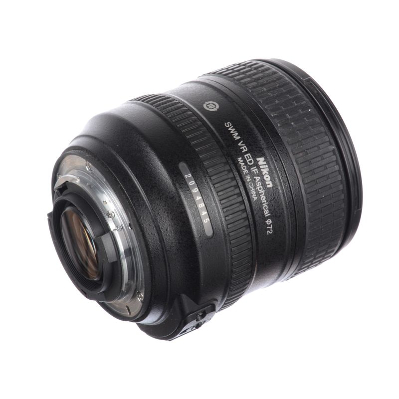 nikon-af-s-24-85mm-f-3-5-4-5-vr-sh6697-2-55725-3-608