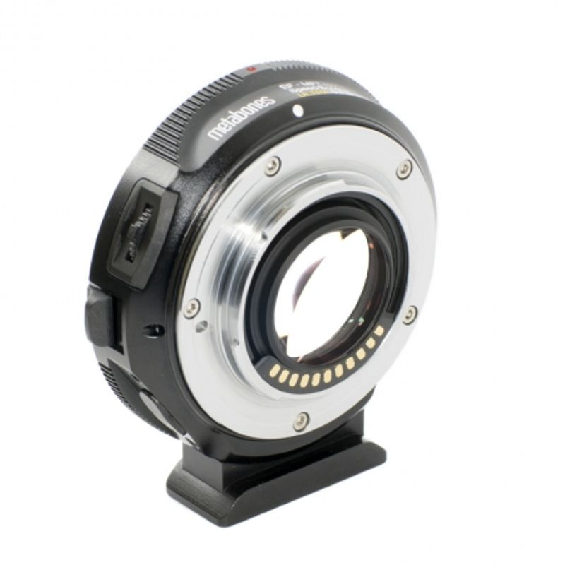 metabones-canon-ef-micro-4-3-mount-speed-booster-ultra-46012-1-355